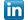transparent-Linkedin-logo-icon_20